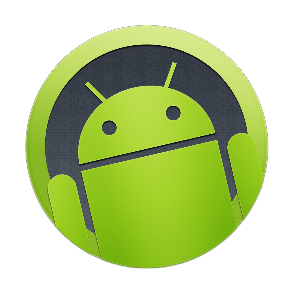 android-png-17